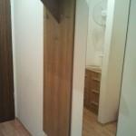 corvin-buvohely-budapest-corvin-negyed-c1-apartman-buvohely-randikucko-talalkahely-lakas-orara-07