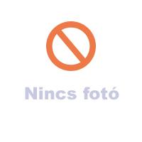 nincs_kep