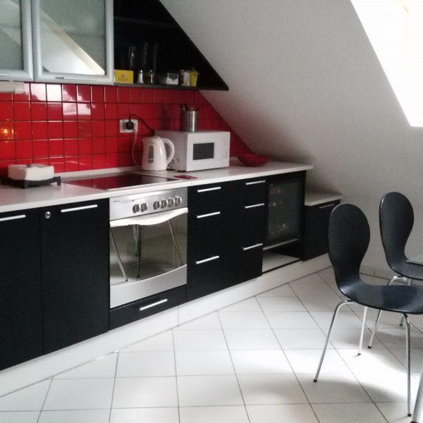 Lakas-orara-szekesfehervar-klima-francia-agy-luxus-buvohely-02