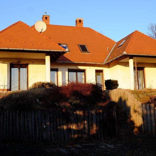 zen-house-szentendre-buvohely-talalkahely-randikucko-03