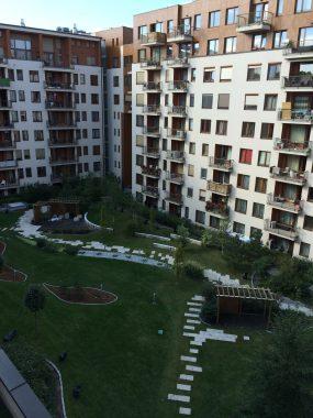buvohely-corvin-setany-budapest-01