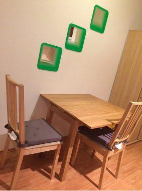 haller-green-buvohely-budapest-9-kerulet-03