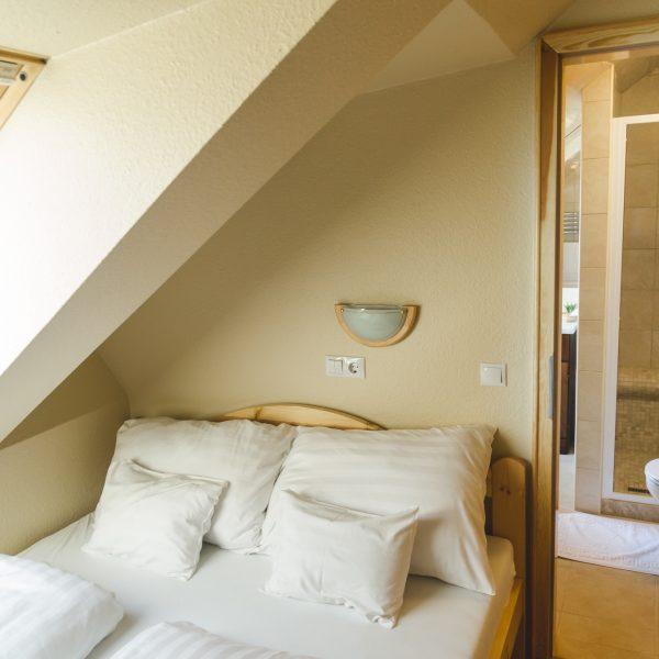 karin-hotel-budapest-4-kerulet-00
