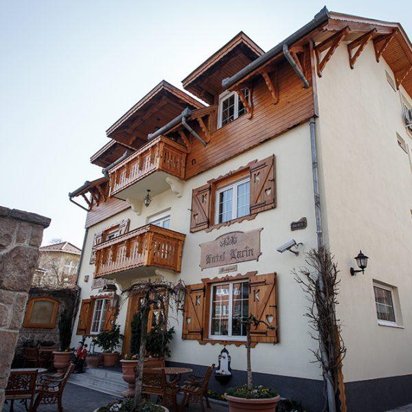 karin-hotel-budapest-4-kerulet-04