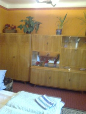 tundi-kuckohely-pestujhely-04