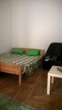 bajcsy-apartman-budapest-buvohely-01