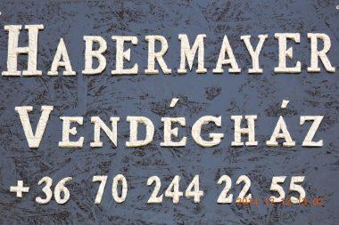 habermayer-vendeghaz-buvohely-kaposvar-05