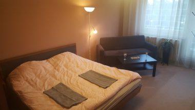 budai-eurocenter-apartman-budapest-buvohely-04