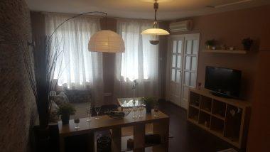 csapa-apartman-2-budapest-buvohely-02