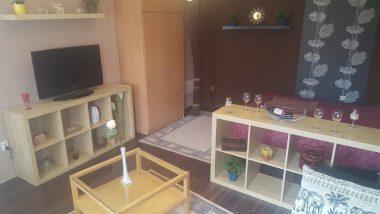 csapa-apartman-2-budapest-buvohely-04