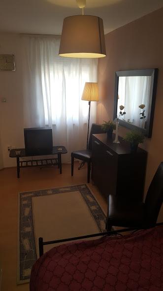 csapa-apartman-2-budapest-buvohely-05