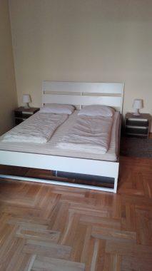 astoria-apartman-karoly-korut-lakas-par-orara-00