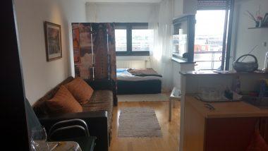 riverside-apartman-lakas-kiado-par-orara-buvohely-budapest-viza-utca-01