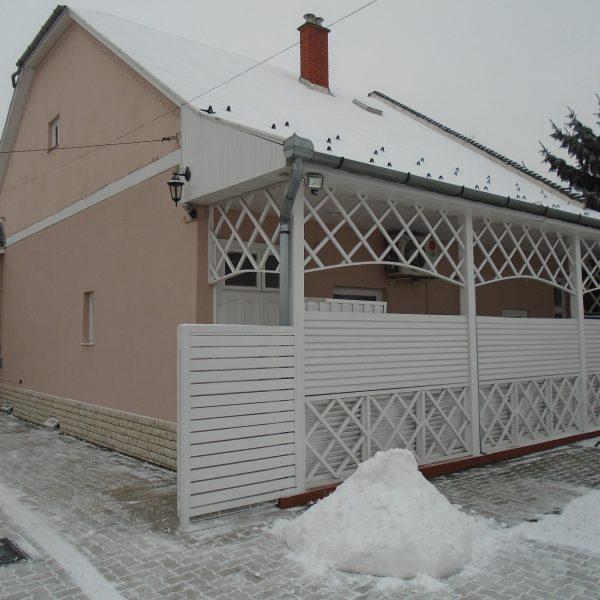 kossuth-vendeghaz-budapesti-buvohely-20-kerulet-05