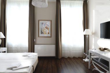 luxus-buvohely-budapest-6-kerulet-oktogon-04