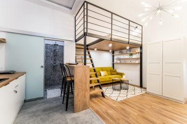 freedom-apartment-buvohely-lakas-orara-budapest-kazinczy-utca-00