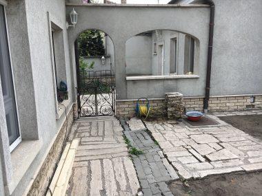 ady-haz-buvohely-budapest-pesterzsebet-03