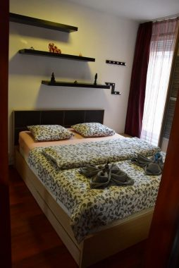 aphrodite-apartman-szoba-par-orara-budapest-vaskapu-utca-08