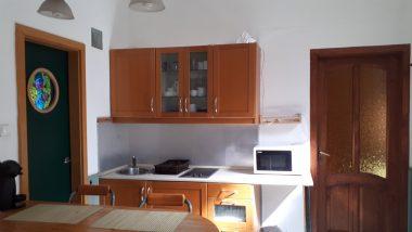 kmety-randi-szoba-par-orara-budapest-diplomata-negyed-05